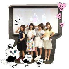 https://www.facebook.com/morningmusumekawaiiworld/photos/a.295610653906951.1073741826.295609290573754/664670337000979/?type=1