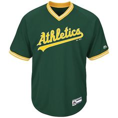 Compare prices on Rickey Henderson Athletics Youth Jerseys and other  Oakland Athletics memorabilia. Save money on Athletics Rickey Henderson  Youth Jerseys ... 0af072262