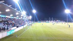 Parnell Park, Dublin. Dublin, Soccer, Park, Sports, Hs Sports, Futbol, European Football, Parks, European Soccer