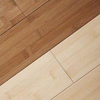 Amazing Tips Can Change Your Life: Linoleum Flooring Stone flooring trends apartment therapy. Flooring 101, Modern Flooring, Unique Flooring, Linoleum Flooring, Terrazzo Flooring, Timber Flooring, Stone Flooring, Vinyl Flooring, Hardwood Floors