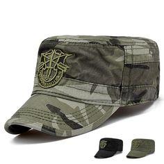 9a527791b New Arrivals Letter Baseball Cap Army Baseball Cap Men Outdoor. Hiking  HatArmy ...