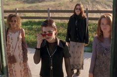 TheVine - Beyond Clueless - Life & pop culture, untangled