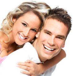 Older dating services