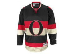 28473aeedd1 21 Awesome Top Pro Hockey Jerseys Ever images