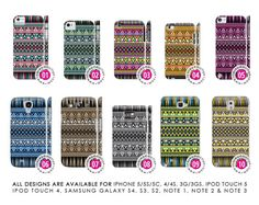 Hey, I found this really awesome Etsy listing at https://www.etsy.com/listing/115305817/tribal-design-case-for-iphone-5-5s-5c-4
