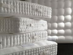 R.K. Foam House Pvt. Ltd., being the top-notch supplier of #SpringwelMattressInDelhi is here to help you out.