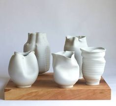 porcelain vessels - Google Search