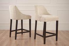 #furniture #homedesign #interiordesign #interiorinspo #homedecoration Bar Stools, House Design, Interior Design, Furniture, Home Decor, Bar Stool Sports, Nest Design, Decoration Home, Home Interior Design