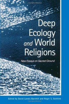 publication emotional political ecologies