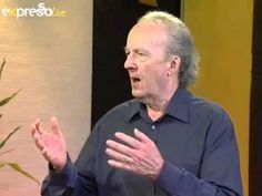 John Kehoe: The Power of the Mind (12.03.2012) part 2