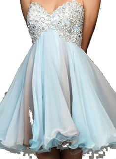 Don't even care that I have no place the wear this to.. I would just walk around in it in my apartment and feel pretty :)