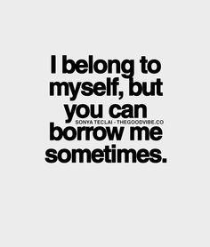 From 1234567898776643211224556789900976432113689998854212468 people I choose u and with u I'm not belong to myself I belong to u