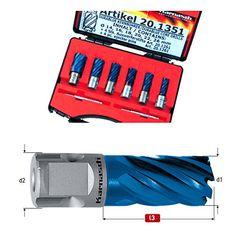 starter Gehrungsstopper F/ür 30mm T-Nut T-Schienen Holzbearbeitung DIY 30er Typ, Neue Verbesserte Version