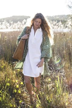 Bohemian Traders | effortless threads for the modern bohemian