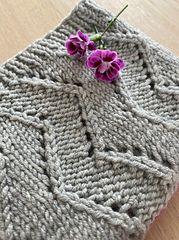 Ravelry: Designs by Renate Dalmo Ravelry, Mittens, Shawl, Blanket, Designs, Crochet, Mini, Accessories, Instagram