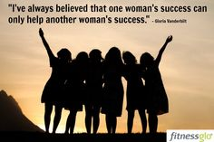 Empowering women on pinterest empowerment quotes strength and women