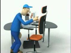Ahórrate la Prevención de Riesgos Laborales http://www.pymescomercial.com/blog/prevencion-riesgos-laborales/ Información de interés para pymes y autónomos con menos de 10 empleados