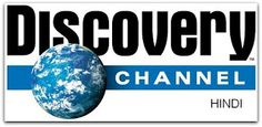 Discovery Channel is an American cable and satellite channel that is broadcasted all over the world to millions of viewers. Discovery Channel was launched in Discovery Channel, Logo Tv, Channel Logo, Live Tv Streaming, Current Tv, Virtual Field Trips, Tv Channels, Favorite Tv Shows, Favorite Things