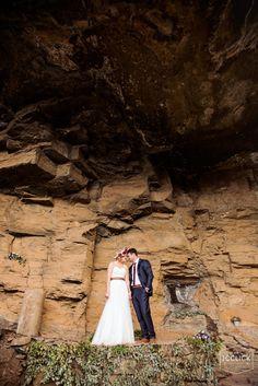 A&E (49) About Me Blog, Weddings, Bodas, Wedding, Mariage