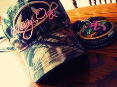 Country Girls world.
