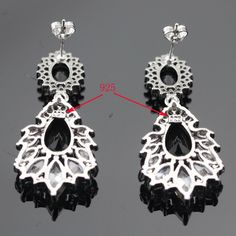 high fashion jewelry brands costume jewelry manufacturers https