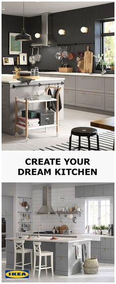 Tile Decals - Tiles for Kitchen\/Bathroom Back splash - Floor - aufkleber für küchenschränke
