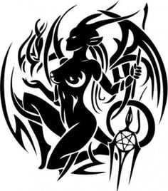5e110e3a2 virgo zodiac tattoo wonderful black ink virgo tattoo design wonderful Virgo  Tattoo Designs