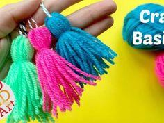Best 11 Amigurumi Crochet Little Cat Free Pattern – SkillOfKing. Easy Yarn Crafts, Yarn Crafts For Kids, Diy Crafts, Bunny Crochet, Free Crochet, Knitted Baby, Crochet Flower, Diy Pencil, Sewing Patterns