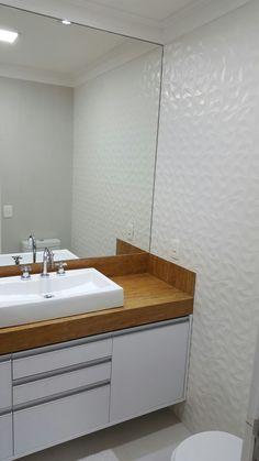 WC Suite do Casal
