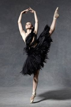 Roksanda Ilincic's tutu design for the silent auction of the English National Ballet's Summer Party, 2011
