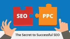 Find Pay Per Click Management Services here? We are ppc management service company offering effective pay per click services at affordable rates. Internet Marketing Agency, Pay Per Click Advertising, Seo Services, Search Engine Optimization, App Development, Online Business, Digital Marketing, Web Design, How To Get