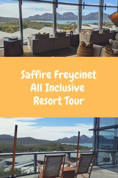 Best Honeymoon Destination: Saffire Freycinet Family All Inclusive, Adult Only All Inclusive, All Inclusive Resorts, Australia Honeymoon, Best Honeymoon Destinations, Wine And Beer, Tasmanian Devil, Tours, Beekeeping