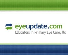 Recommendations of treatment for ocular Rosacea / dry eye Ocular Rosacea, Dry Eye, Optometry, Clinic, Health Tips, Drugs, Education, Pearls, Eyes