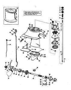 free wiring diagram johnson outboard motor with Johnson Boat Motor Wiring Diagram on Honda Outboard Tachometer Wiring Diagram besides 1973 Omc Sterndrive Wiring Diagram as well Mercury Outboard Kill Switch Wiring Diagram besides 1998 Evinrude 90 Hp E90tslecm Wiring Diagram further 3 Hp Johnson Outboard Motor.