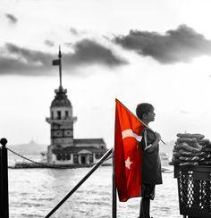 istanbul's eyes by Yaşar Koç – Photo 166941969 – Credits: Photographer… – 81 İl Türkiye Hagia Sophia, Soho House Istanbul, Surfboard, Turkish People, Turkish Army, Istanbul Travel, S Bahn, Ephesus, Turkey Travel