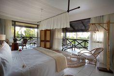 Nannai Resort  Spa | Galeria de Fotos