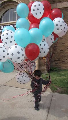 Our Boy Luck Club: William's Fireman Party! Dalmatian Party, Puppy Party, Fireman Party, Firefighter Birthday, Birthday Party Themes, Birthday Ideas, Fire Truck, Third Birthday, Childrens Party