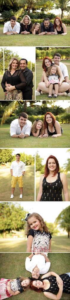 Familia Pequito
