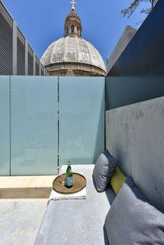 Casa Ellul, Valletta