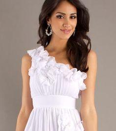 Vestidos baratos: Comprar vestidos online al mejor precio