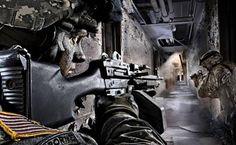 """Η ΜΟΝΑΞΙΑ ΤΗΣ ΑΛΗΘΕΙΑΣ: """"Οι αμερικανοί ενισχύουν τον στρατό τους στην Ευρώ..."""