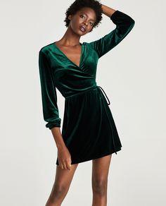 Imágenes Elegantes 139 Vestidos De Sexi Mejores gZW6wq8