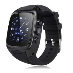 #fashion #luxury #watches #Apple #AppleWatch #SmartWatch #android #iOS #iphone #tech
