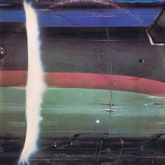 Wings-Wings-Over-America-3-x-LP-Vinyl-Record-281317536795 Lp Vinyl, Vinyl Records, Wings Albums, Wings Over America, Silly Love Songs, Paul Mccartney And Wings, Band On The Run, Rock Album Covers, Lady Madonna