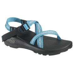 Women's Chaco Z/1 Classic-Layered Waves
