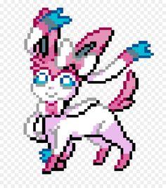 Похожее изображение Pokemon Fusion, Pixel Art, Smurfs, Fictional Characters, Fantasy Characters