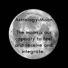 Moon  http://www.vedicartandscience.com/free-vedic-astrology-lesson-planets-moon/