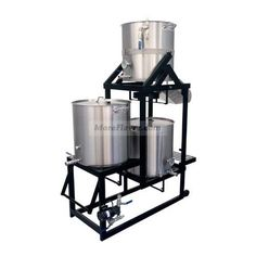 Домашняя пивоварня screwy bear интернет магазин самогонных аппаратов домашний