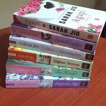 Sarah Jio 6 Kitap Set Story Time, Bookstagram, Book Recommendations, Book Quotes, Book Worms, Knowledge, Wattpad, My Favorite Things, Marriage