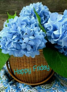 Good Morning Friday, Good Morning Coffee, Morning Wish, Flower Background Wallpaper, Flower Backgrounds, Happy Weekend, Happy Day, Happy Friday Quotes, Good Morning Flowers